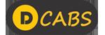 Drivers Cab