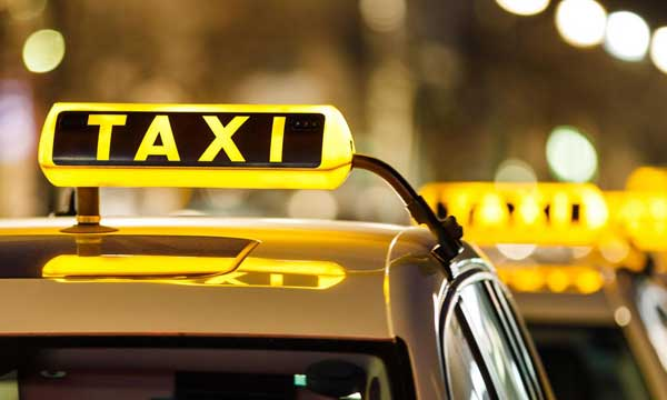 taxi-image-